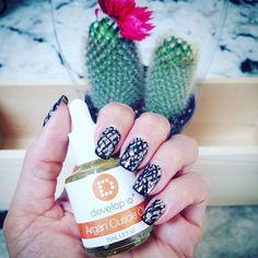 So cute nails!! #Repost @lashenny21nails ・・・ No more dry cuticles!  @demertbrands #Develop10 #arganoil #cuticleoil #DeMert #DeMertBrands #notd #SinfulColors #sinfulshine #sinfulmiamipop #nailpolish #lashenny21nails #nailpost #nailsaddict #instanails  #nailcare #nailswag #mani #nailsoftheday #manicure #nailsofinstagram #nailspiration #nailgram #nailjunkie #cactus #succulents #weekendmood #weekend #nailsonfleek #saturday