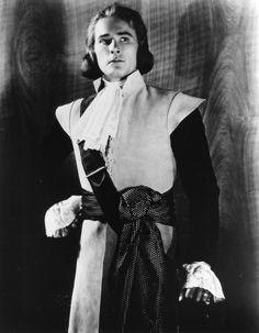 This still is originally from the Joe Franklin Archives Collection. His collection included many thousands of celebrity photos. Captain Blood, Errol Flynn, Wicked Ways, The Joe, Period Costumes, Movie Photo, Celebs, Celebrities, Classic Hollywood
