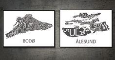 Bodø og Ålesund! Alesund, Bodo, Frames, Design, Frame, Design Comics