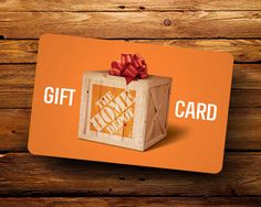 PrizeGrab - $5,000 Cash Giveaway