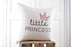 """Little Princess"""
