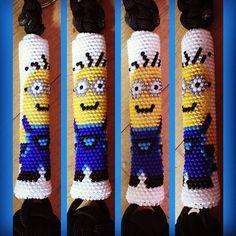 Friendship Bracelets, Skateboard, Jewelry, Fashion, Craft, Skateboarding, Jewlery, Moda, Jewels