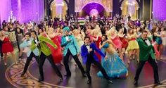 Happy New Year Indiawaale Song, Happy New Year Indiawaale Song Mp3, Happy New Year Indiawaale Song Lyrics, Happy New Year Indiawaale Song HD Video, HNY Ringtone