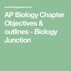background of research papers xplore