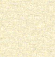 71023-3 패브릭