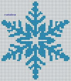 Thrilling Designing Your Own Cross Stitch Embroidery Patterns Ideas. Exhilarating Designing Your Own Cross Stitch Embroidery Patterns Ideas. Motifs Perler, Perler Patterns, Loom Patterns, Beading Patterns, Embroidery Patterns, Alpha Patterns, Canvas Patterns, Cross Stitch Designs, Cross Stitch Patterns