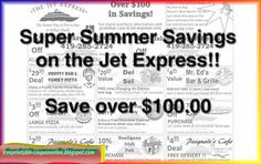 Express Coupons Ends of Coupon Promo Codes MAY 2020 ! If you need an Express coupon to find the latest trends, you can get what you n. Rc Hobby Store, Hobbies For Adults, Express Coupons, Free Printable Coupons, Hobby Photography, Print Coupons, Target Coupons, Love To Shop, Ways To Save Money
