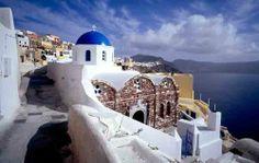 全球旅游最便宜的八个国家! | Giga Circle = 希腊