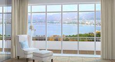 Claves y consejos para elegir las cortinas de casa - Contenido seleccionado con la ayuda de http://r4s.to/r4s