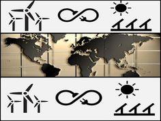 NEWS* RAPPORTO IEA, LE RINNOVABILI SUPERERANNO IL GAS ENTRO IL 2018 WWW.ORIZZONTENERGIA.IT  #Rinnovabili, #FontiRinnovabili, #EnergiaRinnovabile, #EnergieRinnovabili,  #Energia, #Elettricita, #EnergiaElettrica, #Solare, #Fotovoltaico, #EnergiaSolare, #EnergiaFotovoltaica, #Eolico, #EnergiaEolica, #Geotermia, #Biomassa, #Idroelettrico