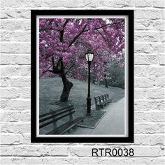 Poster e Cia - Produtos > Retro & Vintage