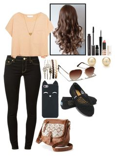 """""""home"""" by fabiana-garban on Polyvore"""