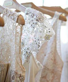 fashionweddingdresses.net | Coming Soon | Follow Us Dream ☺  ☺. ☻