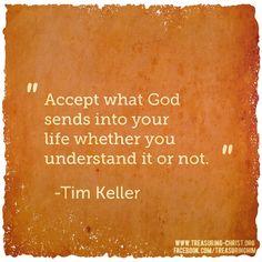http://www.treasuring-christ.org/wp-content/uploads/2013/10/Tim-Keller-quote.jpg