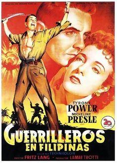 guerillas-aux-philippines-affiche_429853_6971.jpg (450×626)