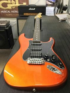 #G&L #Legacy G&l Guitars, Beautiful Guitars, Acoustic, Bass, Music Instruments, Musical Instruments, Lowes, Double Bass