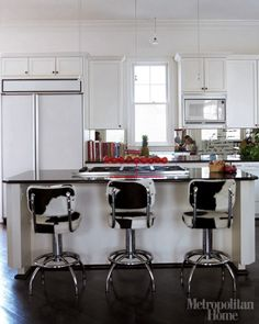 Amazing 63 Best Cow Kitchen Images Cow Kitchen Cow Cow Print Gmtry Best Dining Table And Chair Ideas Images Gmtryco