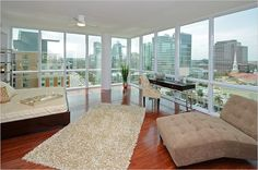 $895,000 - 110 North Federal Hwy Fort Lauderdale, FL 33301