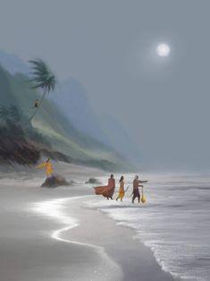 Hanuman Pics, Hanuman Images, Durga Images, Lord Krishna Images, Lord Shiva Painting, Krishna Painting, Krishna Art, Hanuman Ji Wallpapers, Lord Krishna Hd Wallpaper