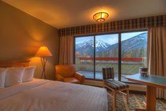 Inns of Banff, Banff – Updated 2018 Prices