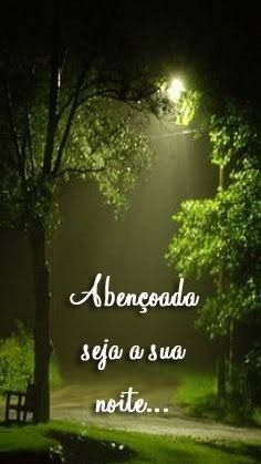 Boa noite-Frase-Abençoada seja a sua noite... Day For Night, Good Night, Free Soul, Inspirational Quotes, Thoughts, Pasta, Gandhi, Photos Of Good Night, Good Nite Images