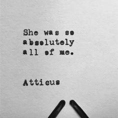 """""""She Was""""   pc: @laurenholub"""