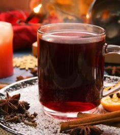Cooking Recipes, Drinks, Tableware, Christmas, Yum Yum, Advent, Coffee, Drinking, Xmas