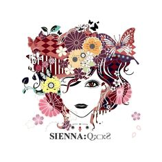 "Sienná – Q.o.S – Album Review Let me tell you people…sometimes a connection to a record can be a seriously instantaneous thing.  I was barely more than twenty-seconds into ""Yes"" before I realized just how much I was about to LOVE what Sienná was going to bring to my speakers…and by the time I was twenty-seconds into the following track ""World Citizens"" I had already confirmed to myself just how right that first assumption and impression of her music was.  This album is immaculately…"