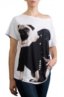 Comprar blusa-estampa-pugs-usenatureza