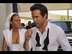 Romantic Movies 2014 Best Hallmark Movies Full Length Romance
