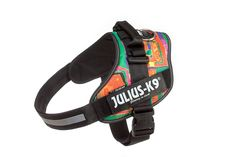 Julius-K9 IDC-Power Harness, Reggae Canis, Size: 3/82-115 cm/32.5-46.5' >>> Want additional info? Click on the image. (This is an affiliate link and I receive a commission for the sales)
