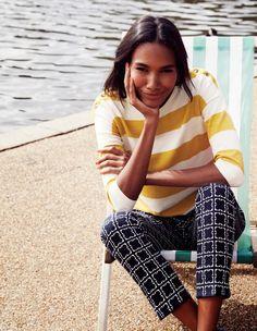 108 Best Favorite Model Arlenis Sosa Images Fashion Models