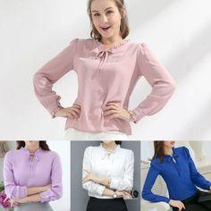 Camasa Emilia-79 Lei #negasestipesite #blue #pink #purple #white #autumnshirt #trendy #onlineshop #casualwear #fashiondays #trendy  #moda #ordernow