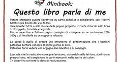 Questo libro parla di me_kids.pdf