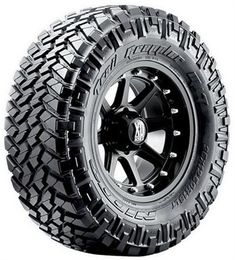 Nitto Part - Trail Grappler - 4 Wheel Parts Truck Rims, Truck Tyres, Truck Wheels, 4x4 Tires, Jeep Rims, Jeep Wrangler Accessories, Jeep Accessories, Rims And Tires, Wheels And Tires