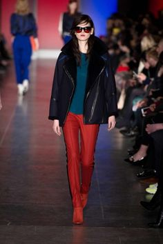 Paul Smith Women's Autumn/Winter 13 - Paul Smith Collections
