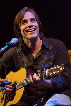 Jackson Browne - When you see through love's illusion, there lies the danger.  And your perfect lover just looks like a perfect fool.  So you go running off in search of a perfect stranger - while the lonliness seems to spring from your life like a fountain from a pool. (Fountain of Sorrow)