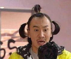 kwangsoo's new hairdo Running Man Funny, Running Man Korean, Ji Suk Jin, Yoo Jae Suk, Korean Variety Shows, Kim Jong Kook, Kwang Soo, Let's Pretend, Meme Center
