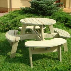 1000 Images About Garden Stuff On Pinterest Garden Furniture Sets Gabion
