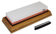 11 best sharpening stone gallery images sharpening stone stone rh pinterest co uk Kitchen Knife Edge Angle Japanese Knife Sharpening Stone