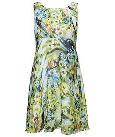 Kleid von Max & Co.  #dress #summer #fashion #holiday
