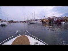 A Swedish Summer - YouTube