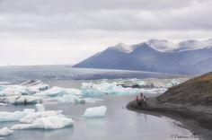 https://flic.kr/p/EnPtVC | Jokulsarlon, Iceland | Jokulsarlon, Iceland