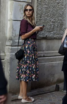 http://internationalstreetstyle.files.wordpress.com/2012/06/vanessa-jackman-floral-midi.jpg