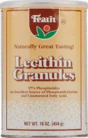 $7.85 Lecithin   benefits include:  •Treatment of Dementia (including Alzheimer's disease)•Reducing high cholesterol levels. Preventing the accumulation of bad cholesterol and fatty deposits within our arteries and our heart.  It is also claimed that it raises levels of the good cholesterol.  •Relief of arthritis•Treatment for gallstone •Liver Cirosis  •Eczema  •Parkinson's disease  •Relief from joint pain  •Improves the brain's memory function retention power and overall learning capacity