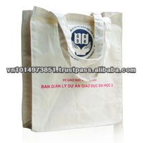 promotion bag, promotion bag direct from HANOI IMPORT EXPORT AND PRODUCING INVESTMENT LIMITED COMPANY in Vietnam