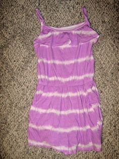 SIZE 2 TO 7   PURPLE BNWT GIRLS PARTY HEART DRESS
