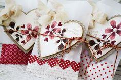 Lovebag4