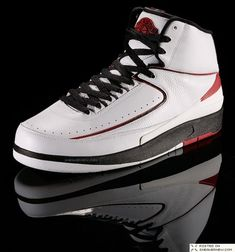c2556c245938 29 Best Air Jordans (From inception to present) images