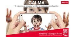"""InnJoo presenta su promoción """"Seguros Gratis"""" para su nuevos terminales http://www.mayoristasinformatica.es/blog/innjoo-presenta-su-promocion-""""seguros-gratis""""-para-su-nuevos-terminales/n3625/"""